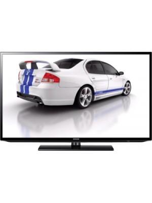 Samsung 46EH5000 46 Inch Full HD LED TV