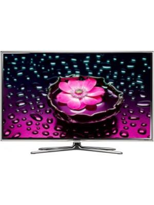 Samsung 46ES6800 46 inch Full HD LED TV