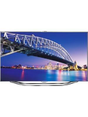 Samsung 46ES8000 46 inch Full HD LED TV