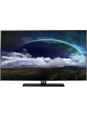 Samsung 46ES5600R 46 Inch Full HD LED TV