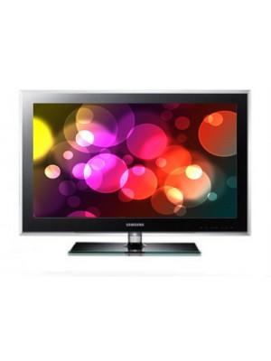 Samsung LA46D550K1R 46 Inch Full HD LCD TV