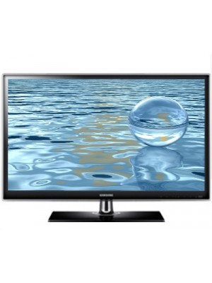 Samsung 46D5500 46 Inch Full HD LED TV