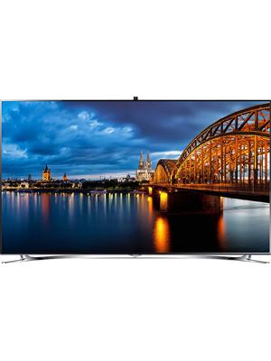 Samsung 46F8000 46 inch Full HD Smart 3D LED TV