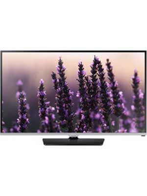Samsung 48H5100 48 Inch Full HD LED TV