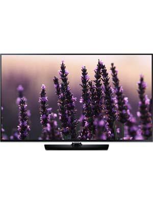 Samsung 48H5500 48 Inch Full HD LED TV