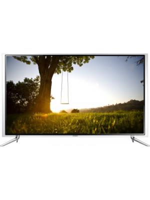 Samsung UA50F6800AR 50 inch Full HD Smart LED TV