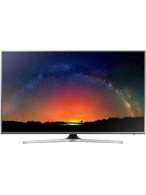 Samsung 50JS7200 50 Inch UHD 4K Smart TV
