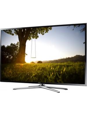 Samsung 55F6400AR 55 Inch Full HD LED Smart TV