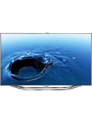 Samsung 55ES8000 55 inch Full HD LED TV