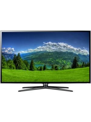 Samsung 55ES6200 55 Inch Full HD LED TV