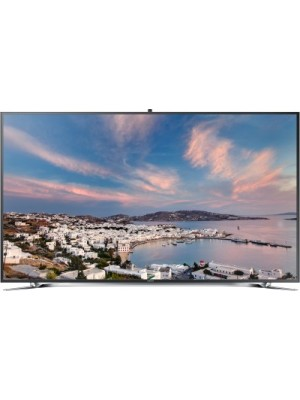 Samsung 55F9000 55 Inch Ultra HD 4K Smart LED TV