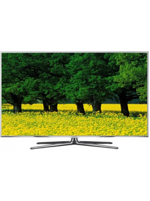 Samsung UA55D8000YR 55 Inch 3D Full HD LED TV