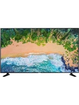 Samsung 55NU7090 55 Inch Ultra HD 4K LED Smart TV