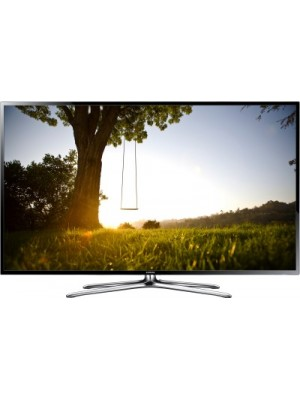 Samsung 60F6400AR 60 Inch Full HD LED Smart TV