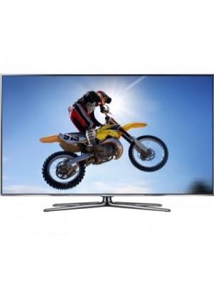 Samsung 60D8000 60 Inch 3D Full HD LED TV