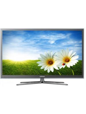 Samsung PS64D8000FR 64 Inch 3D Full HD Plasma TV