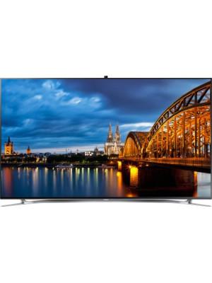 Samsung UA65F8000AR 65 inch Full HD Smart LED TV