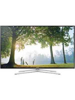 Samsung 65H6400 65 Inch Full HD Smart LED TV