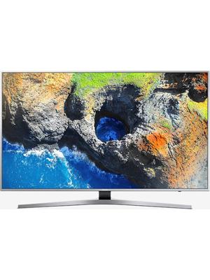 Samsung 65MU6470 65 Inch 4K Ultra HD Smart LED TV