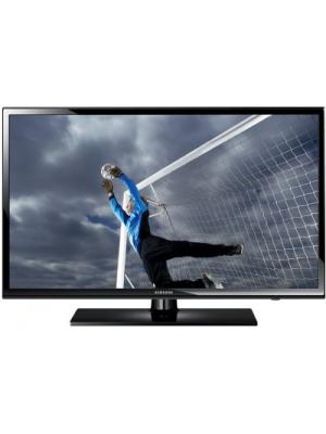 SAMSUNG 80cm (32) HD Ready LED TV(32FH4003, 1 x HDMI, 1 x USB)