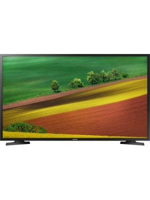 Samsung 32N4003AR 32 Inch HD Ready LED TV