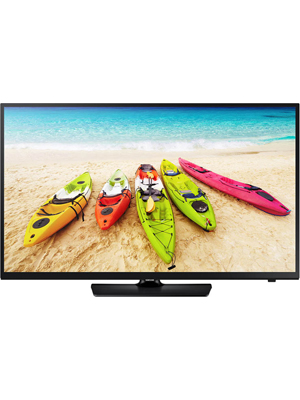 Samsung EB40D 40 Inches HD Ready LED Television