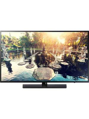 Samsung HG49AE690DK 49 Inch Full HD Smart LED TV