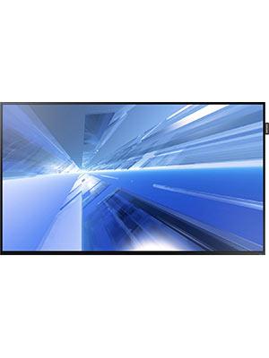 Samsung LH40DCEPDGC/XL 40 Inch Full HD Smart LED TV