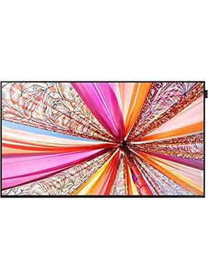 Samsung LH55DBDPLGC/XL 55 Inch Full HD LED TV