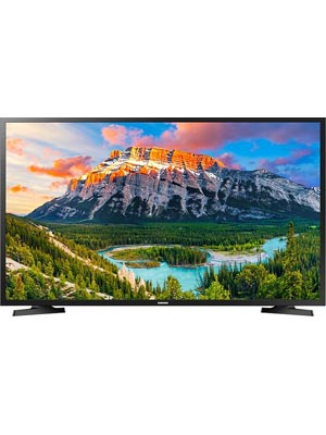 Samsung N4300 32 inch HD Smart LED TV