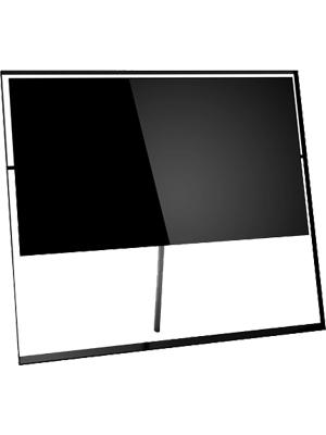 Samsung Q9S 85 Inch 8K QLED TV