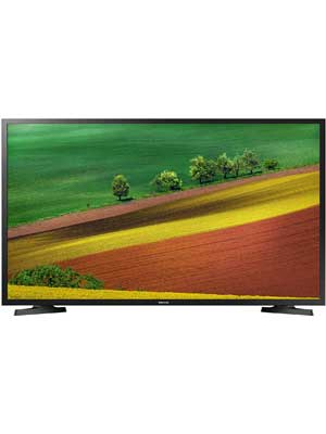 Samsung Series 4 32N4310 32 Inch HD Ready Smart LED TV