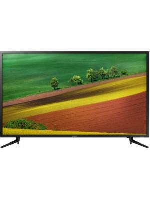 Samsung Series 4 32N4010 32 Inch HD Ready LED TV
