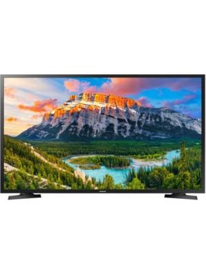 Samsung Series 4 32N4300 32 Inch HD Ready Smart LED TV
