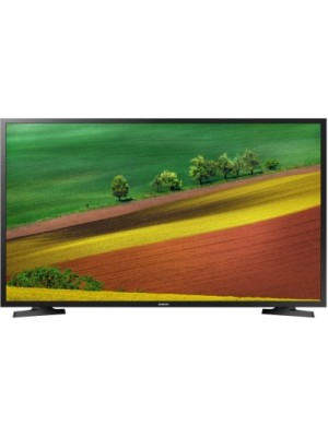 Samsung Series 4 32N4000 32 Inch HD Ready LED TV