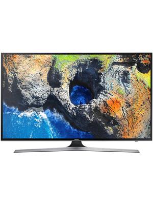 Samsung Series 6 43MU6100 43 Inch Ultra HD (4K) LED Smart TV