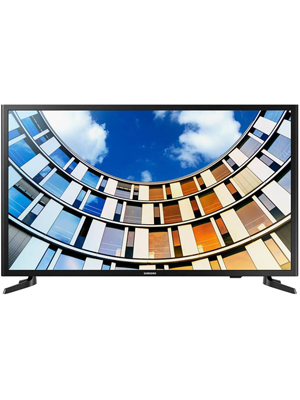 Samsung Series 6 49M6300 49 Inch Full HD Curved LED Smart TV