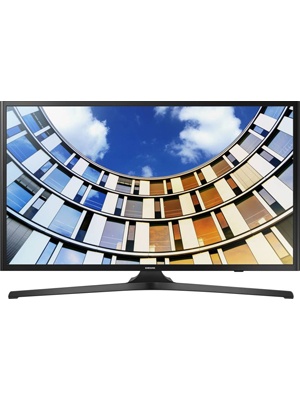 Samsung Series 6 55M6300 55 Inch Full HD Curved LED Smart TV