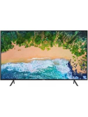 Samsung Series 7 49NU7100 49 Inch Ultra HD 4K Smart LED TV