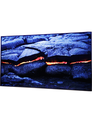 Samsung The Wall 146 Inch 4K Modular MicroLED TV Price in India with