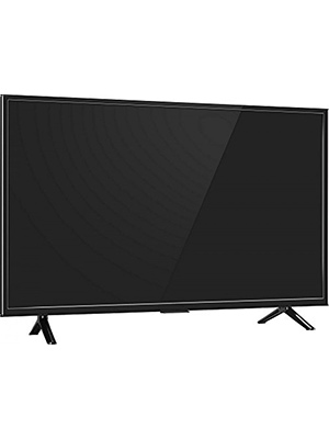 Samvika 50 Inch HD Ready LED TV