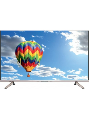 Sansui 127cm (50) Full HD LED TV(SMC50FH16XAF, 3 x HDMI, 3 x USB)