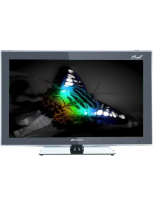 Sansui SAN40FB-BXA 40 Inch Full HD LED TV