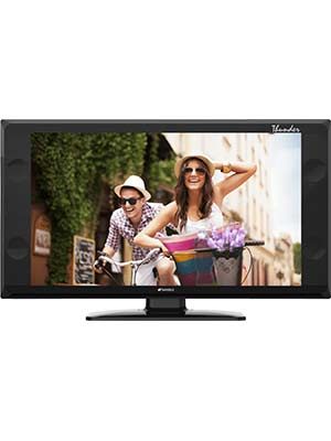Sansui SKJ20HH07FTP 20 Inch HD Ready LED TV