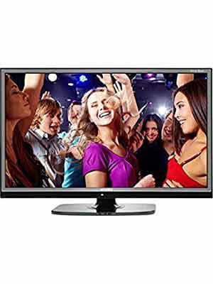 Sansui SKJ24FH29F 24 Inch Full HD LED TV
