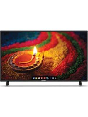 Sansui SNP32H655SAF 32 Inch Ultra HD 4K Smart LED TV