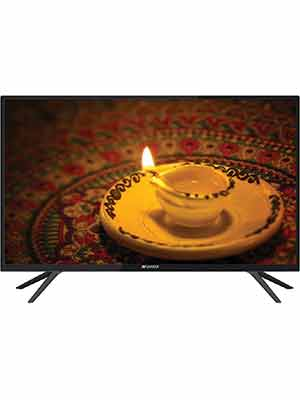 Sansui SRT24HH33FZ 24 Inch HD Ready LED TV