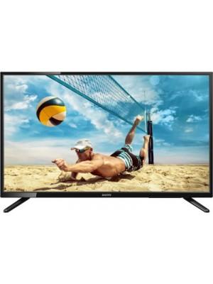 Sanyo XT-32S7200F 32 Inch Full HD LED TV