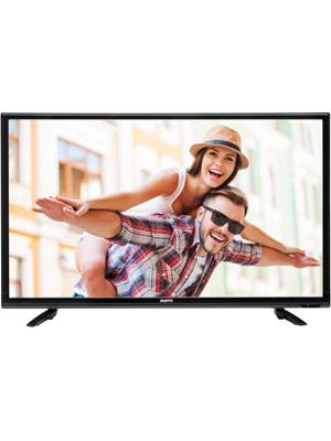 Sanyo NXT XT-32S7201H 32 inch HD Ready LED TV