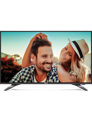 Sanyo NXT XT-43S7200F 43 inch Full HD LED TV